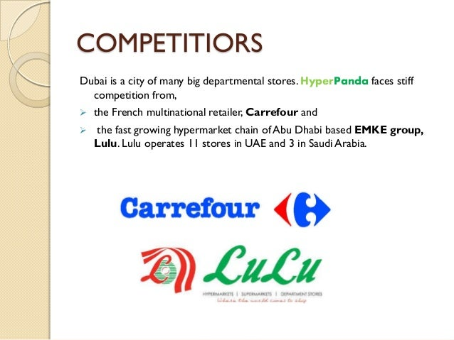 pestle analysis carrefour Today, tesco is the world's third-largest retailer (after wal-mart and carrefour) {10} with 2012 figures as follows:  give a swot analysis of tesco plc 5.