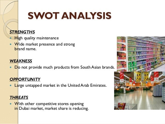 "swot analysis for al ain dairy Lucintel, a leading global management consulting and market research firm, has analyzed thepolitical, economic, social, technological, legal, and environmental factors of the uae and hascome up with a comprehensive research report ""pestle analysis of the uae 2015."