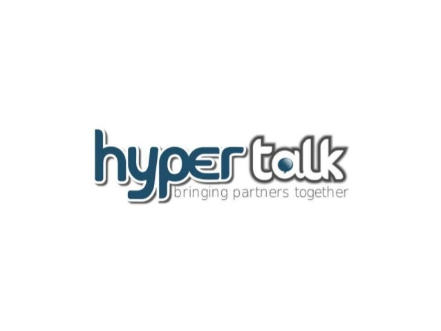 welcome to      we bring partners together            through professional          web meeting services