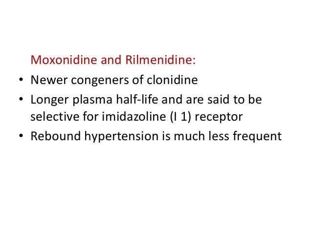 Dapsone and differin