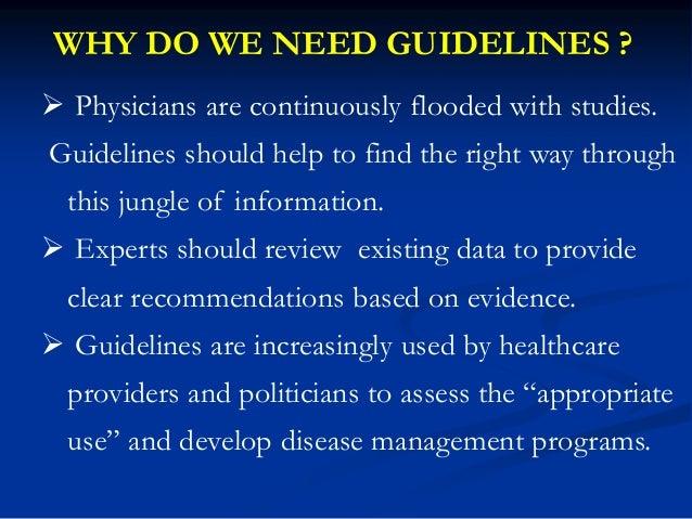 Hypertension 2014 Slide 2