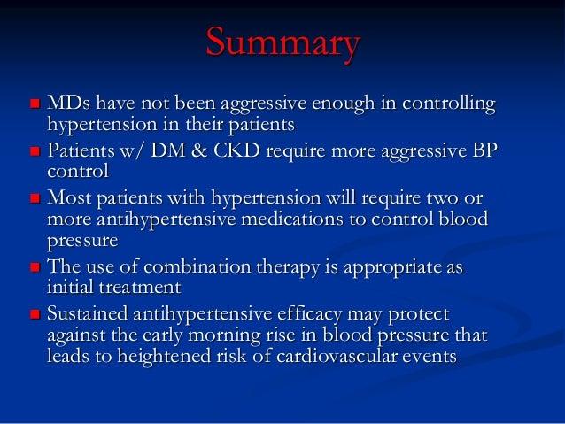 Hypertension 2014