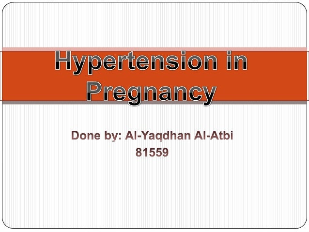  A 36 year old leady from AL-Mabeala G8P7, LMP:  15/5/2012 at 37weeks of gestation, EDD: 20/2/2013 referred from HC for e...