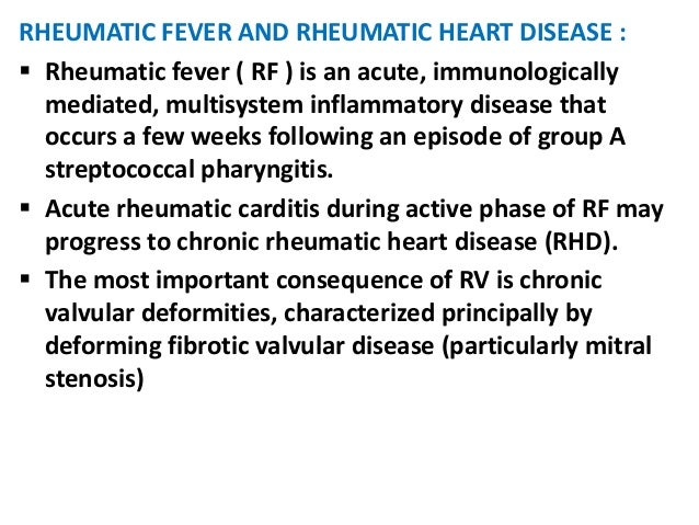 Morphology: During acute RF, focal inflammatory lesions are foundwithin heart called Aschoff bodies ( rheumaticgranuloma ...