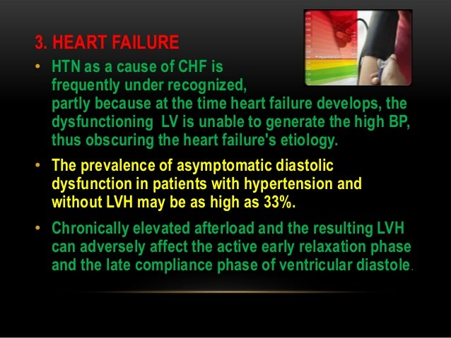 PRE HYPERTENSION• A NEW CATEGORY DESIGNATED IN THE JNC 7 EMPHASIZES THATPATIENTS WITH PREHTN ARE AT RISK FOR PROGRESSION T...