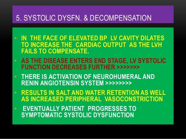 ENDOCRINE CAUSES
