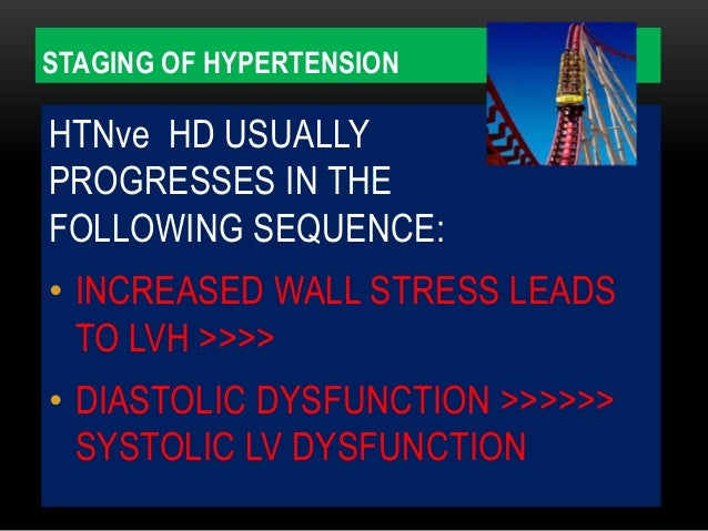 JNC7 ALGORITHM FORTREATMENT OF HYPERTENSIONNot at Goal BP <140/90 mm Hg for most<130/80 for those with diabetes or CKDInit...