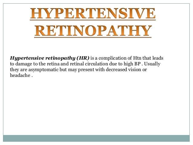 GRADE 1  Tortuosity of retinal arteries and silver wiring .  sc 1 st  SlideShare : hypertensive retinopathy silver wiring - yogabreezes.com
