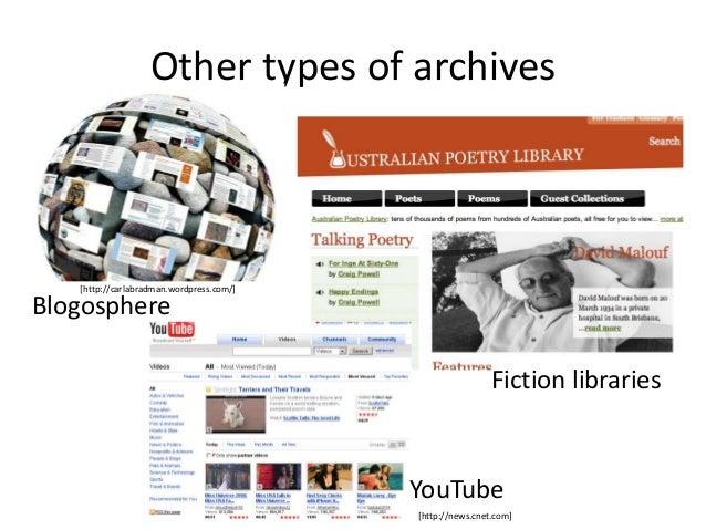 hypertext literature