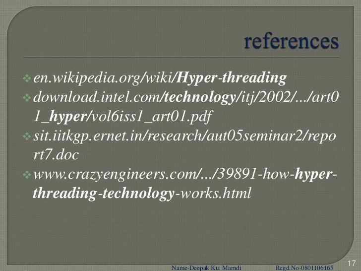 night vision technology seminar report pdf free download