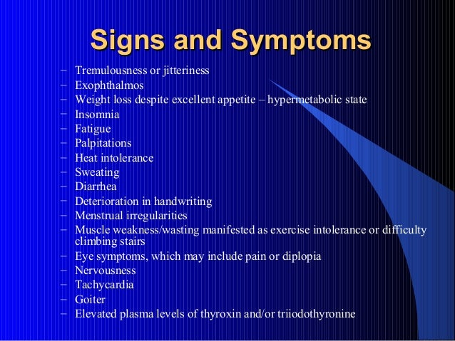 the causes of hyperthyroidism essay Summary: the abnormalities of erythrocytes, leucocytes, thrombocytes and  coagulation that have been  hyperthyroidism can have different causes, the  more.