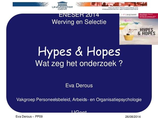 Hypes&hopes26 08 Slide 2