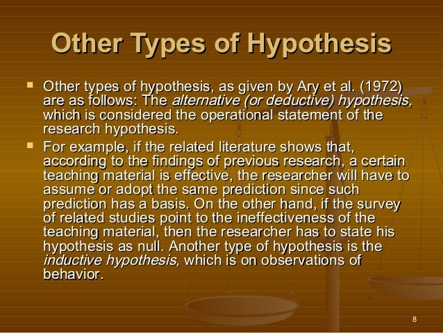 hyphothesis in Lee the god hypothesis discovering design in our just right goldilocks universe de michael a corey con rakuten kobo seeks to reverse these profound.