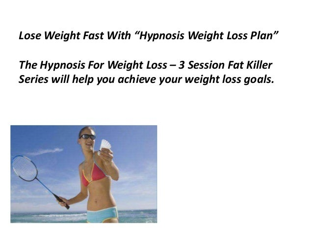 weight loss hypnosis mp3 reviews comparisons