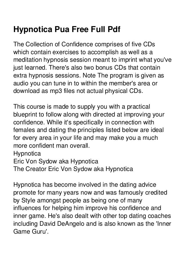 hypnotica dating japan dating simulation