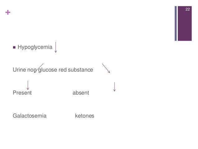 Nonketotic Hypoglycemia Newborn   All Articles about Ketogenic Diet