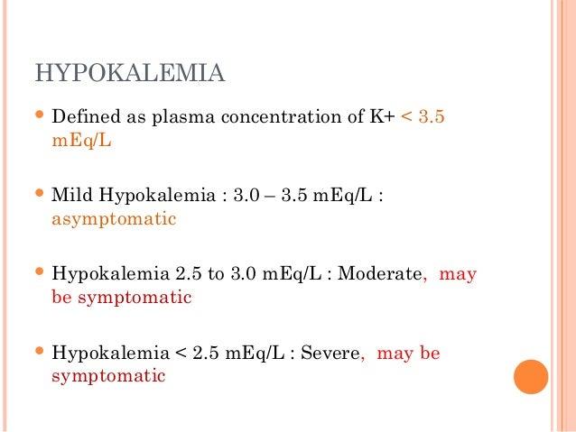 hypokalemia and hyperkalemia indore pedicon 2014 final, Skeleton