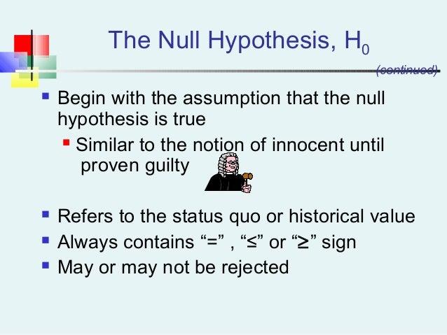 https://image.slidesharecdn.com/hypothesis-150117051959-conversion-gate01/95/hypothesis-4-638.jpg?cb\u003d1421472217