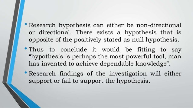 recommendation sample in research paper booklet