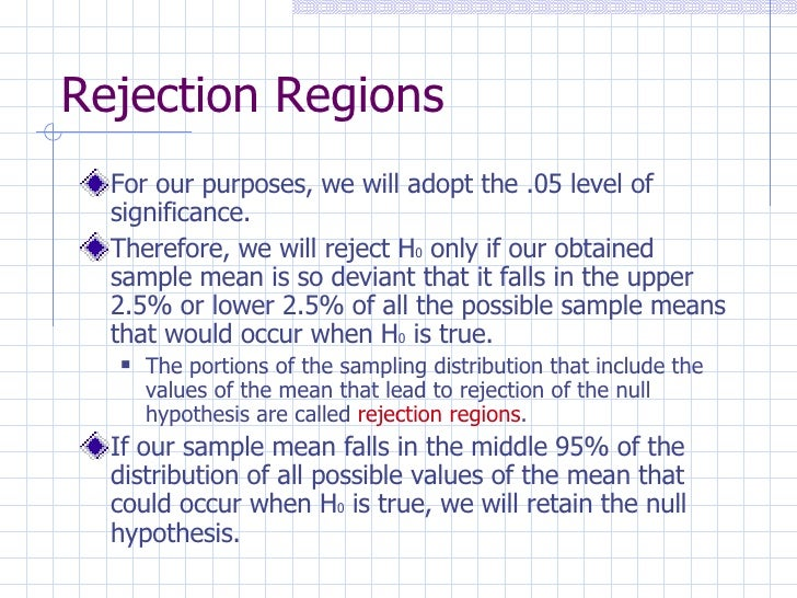 testing for overreaction hypothesis in indian Contentspreface1 some operating assumptions2 getting started — identify the problem3 gather the factsforget the official data what you really need to know, and why where to get the information, and how.