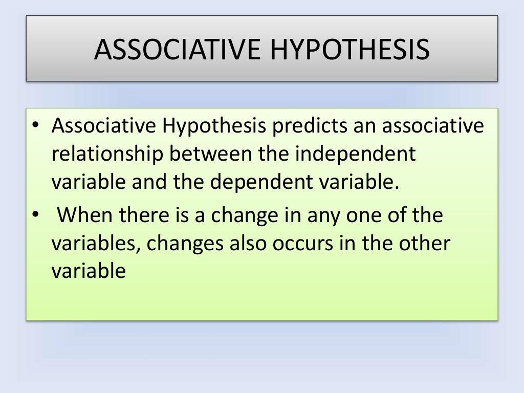 Model persuasive thesis statements