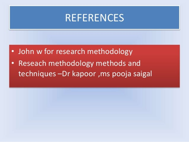 what is report writing and its types ppt slides