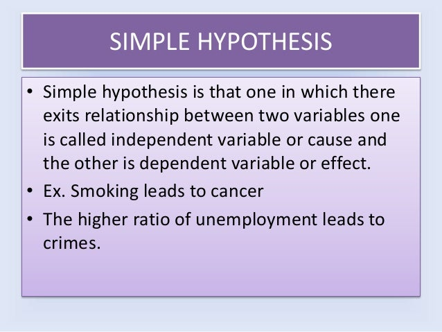 https://image.slidesharecdn.com/hypothesisanditstypes-161216105814/95/hypothesis-and-its-types-7-638.jpg?cb\u003d1481885980