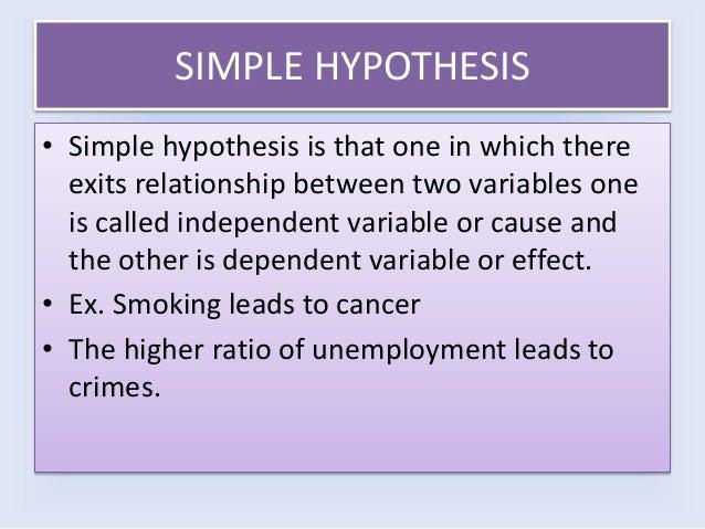 https://image.slidesharecdn.com/hypothesisanditstypes-161216105814/95/hypothesis-and-its-types-7-638.jpg?cb\u003d1481885980