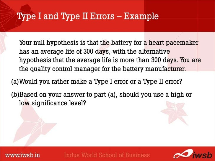 scientific method and null hypothesis b Nhst and the alternative methods that have been proposed, that viable alternatives to nhst are currently available the use of effect alternative or research hypothesis (ha) the null hypothesis has been referred to as the hypothesis of no relationship or no difference (hinkle, wiersma, & jurs 1994) it has been argued.