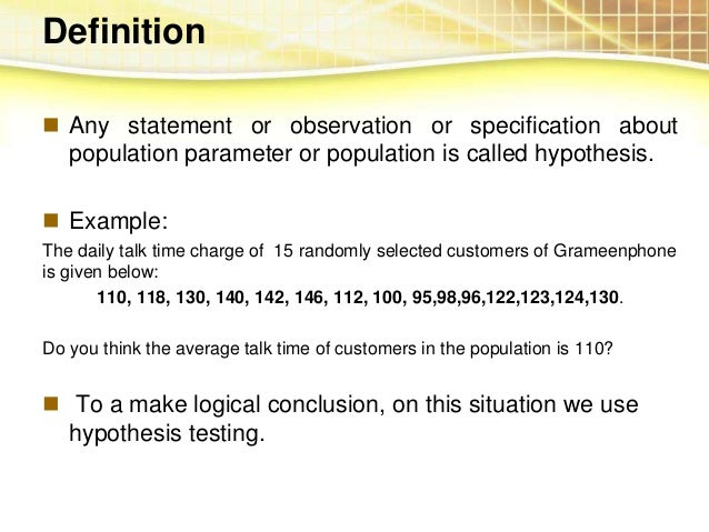 null hypothesis and gas mileage 1 answer to gas mileage of the honda civic according to the environmental protection agency what should the alternative hypothesis be the null hypothesis b.