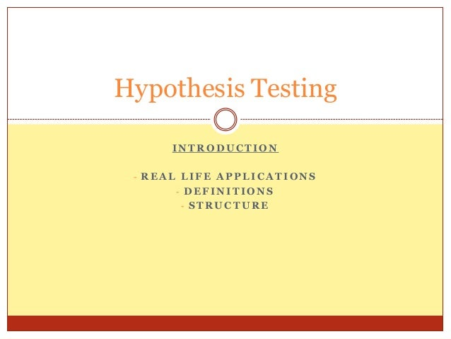 testing for overreaction hypothesis in indian Singh, s, choudhary, k (2009) testing the overreaction hypothesis in indian equity market: a study of contrarian investment strategies nice journal of business, 4(2), 39–48 google scholar tripathi, v, aggarwal, s (2009) the overreaction effect in the indian stock market asian journal of business and accounting, 2(1).
