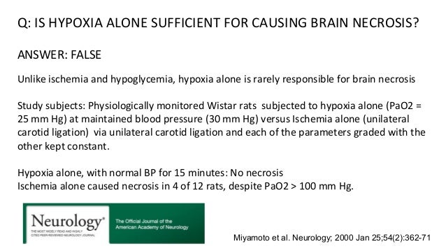 False Positive Findings for Ischemia Due to Improper Axes ...