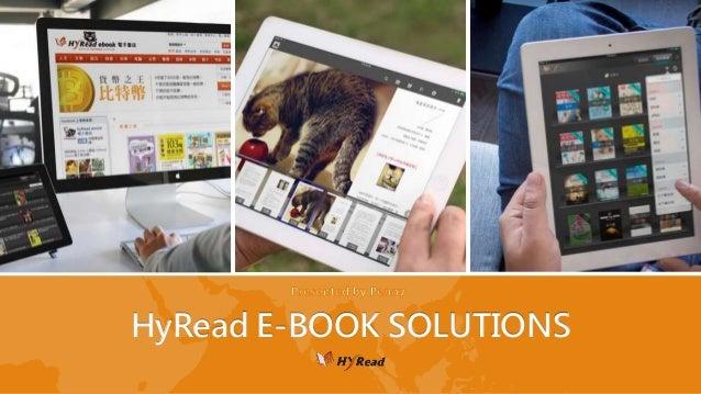 pdf essential