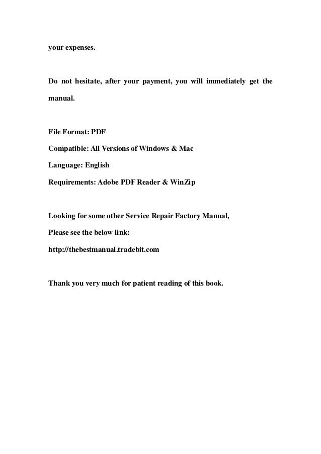 hyster d010 s25 35xm s40xms forklift parts manual download