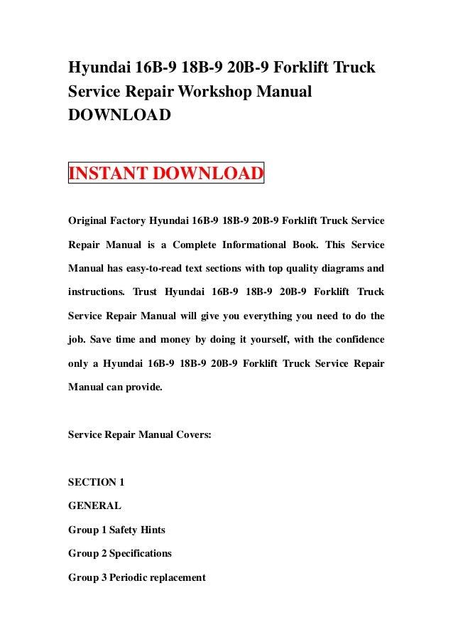 2000 chevy malibu repair manual pdf
