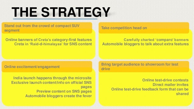 engagment strategy Videoso what's the right employee engagement strategy to dramatically increase engagement in your organization well let's first talk about the wrong strategy usually, someone from hr has to convince the ceo to spend money on an employee survey and when the results come back.
