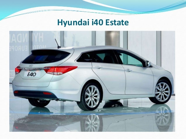 Hyundai Dealership Serving Buena Park Ca
