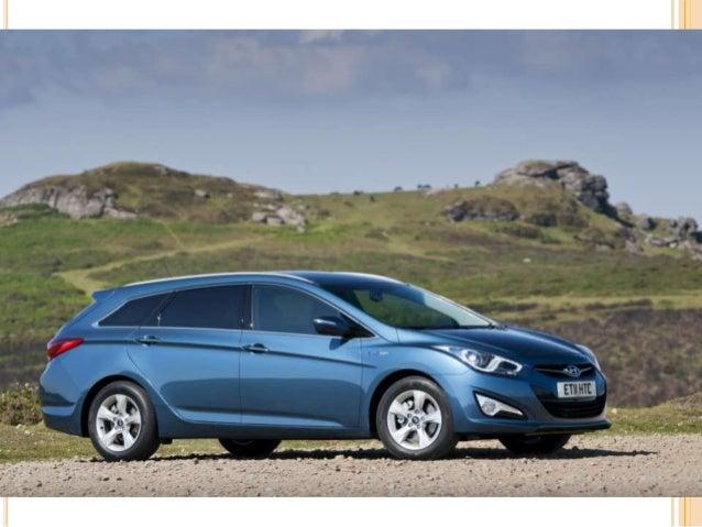 Hyundai Dealership Serving Carson Ca