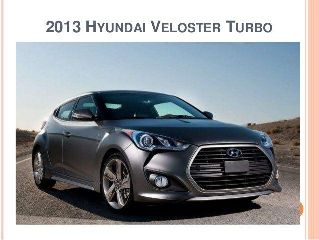 Hyundai Dealership Serving Long Beach Ca