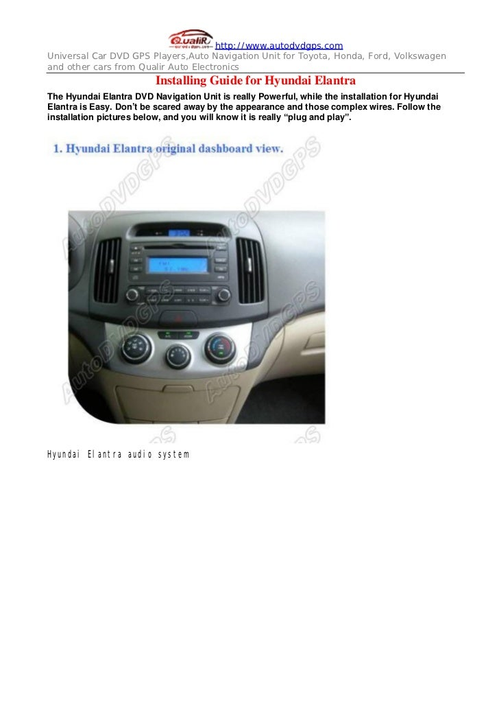 http://www.autodvdgps.comUniversal Car DVD GPS Players,Auto Navigation Unit for Toyota, Honda, Ford, Volkswagenand other c...