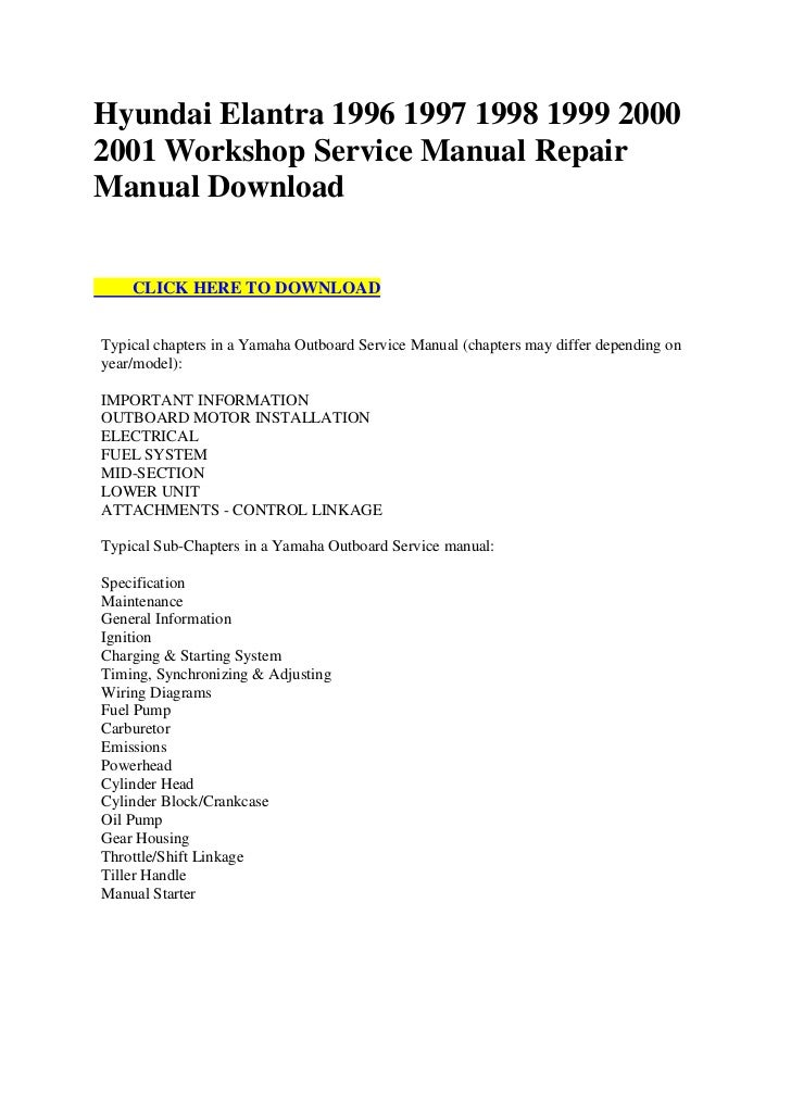 2000 Hyundai Accent Wiring Diagram Free Download All Diagramrh1815drkovrodende: 2000 Hyundai Accent Wiring Diagram At Gmaili.net