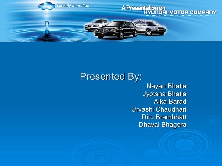 Presented By: Nayan Bhatia Jyotsna Bhatia Alka Barad Urvashi Chaudhari Diru Brambhatt Dhaval Bhagora