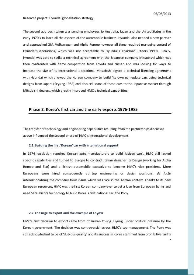 internationalisation toyota 1 mars 2013  les stratégies d'internationalisation des firmes chinoises : quelles  nissan,  mercedes, toyota, lexus, buick, chevrolet, etc) une division du.