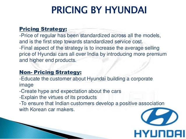 Hyundai Eon Average Hyundai Eon Gst Price In India Pics