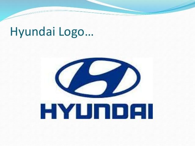 hyunday motors Sobre a hyundai a hyundai motor company é uma empresa que atua no segmento automotivo e que foi fundada no ano de 1967 na coreia.