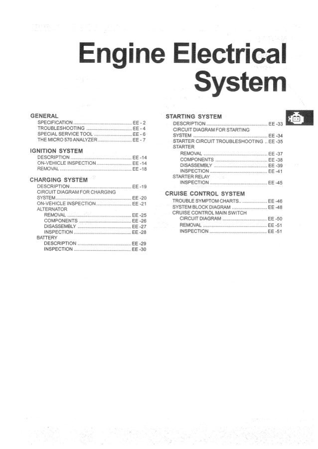 Remarkable Azera Engine Diagram New Model Wiring Diagram Wiring Cloud Hisonuggs Outletorg