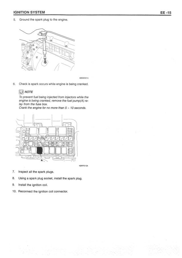 2005 Hyundai Sonata Wiring Diagram Pictures - Wiring ...