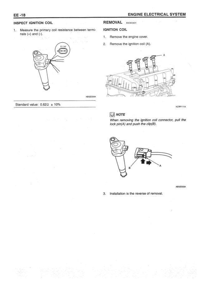 hyundai sonata nf 2005 2013 engine electrical system rh slideshare net