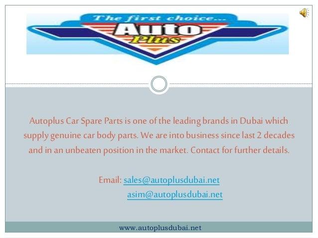 Best Place For Hyundai Spare Parts | Autoplus Car Spare Parts