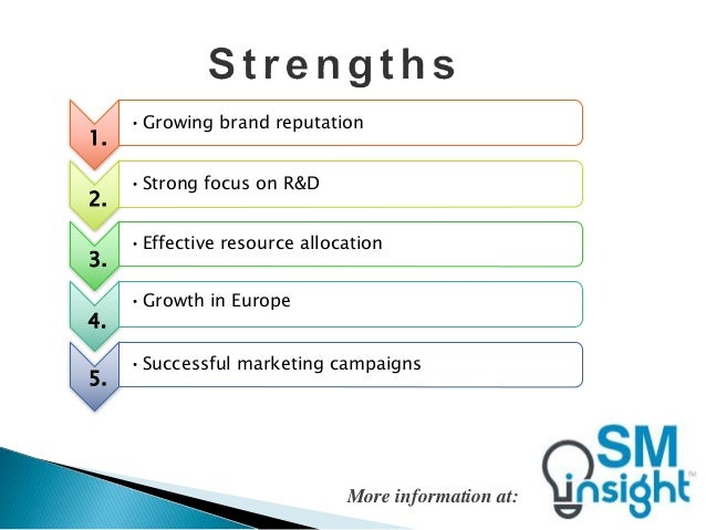 swot analysis of hyundai Hyundai heavy industries as a brand is evaluated in terms of its swot analysis,  competition, segment, target group, positioning its tagline/slogan and unique.